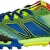 Reebok ALL TERRAIN SUPER Green Blue Yellow Trail Running Shoes - 5